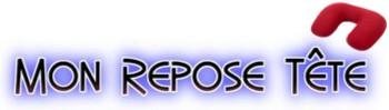 MonReposeTête